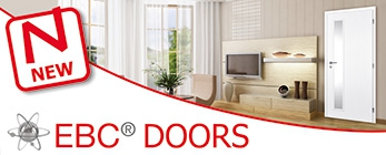 Are you looking for doors that are trendy and of high-quality as well?